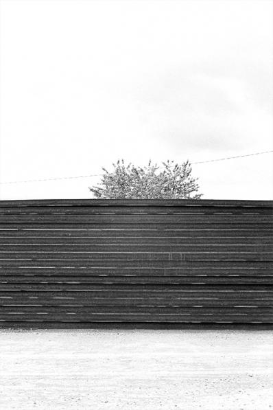 http://www.fritzlichtenwagner.com/files/gimgs/th-23_Untitled (8)_v2.jpg