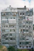 http://www.fritzlichtenwagner.com/files/gimgs/th-40_untitled31.jpg